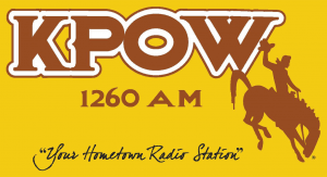 The Old Time Radio Show Archives - KPOW 1260AM