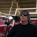 Russ Graham